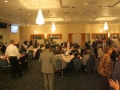 Rumi Forum Norfolk Dialogue and Friendship Dinner 2014 peace