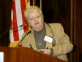 InterfaithDialogue111708