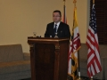 9-11 Commemoration Series Baltimore, Maryland-4