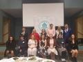 Award Ceremony Charlottesville 4