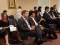 Conceptualizing A New US Pakistan Relationship 6