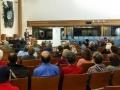 Interfaith Music Event 10