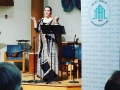 Interfaith Music Event 9