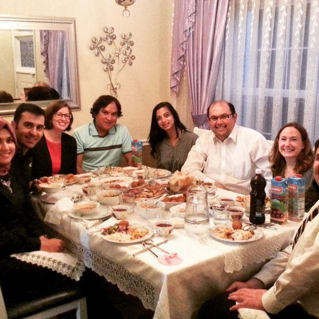 Rumi Fellows 2015 14