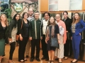 Rumi Fellows 2015 28