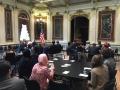 White-House-Eid