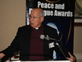 Norfolk Annual Peace and Dialogue Awards Dinner 2011-3