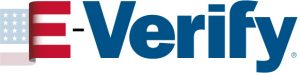 Rumi Forum Participates in E-verify E-Verify® is a registered trademark of the U.S. Department of Homeland Security