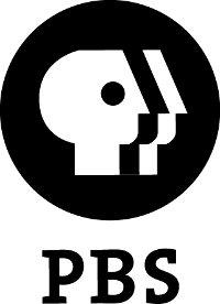 PBS Gulen Movement