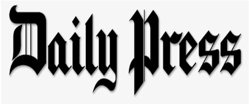 Daily-Press