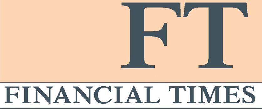 finacialtimes