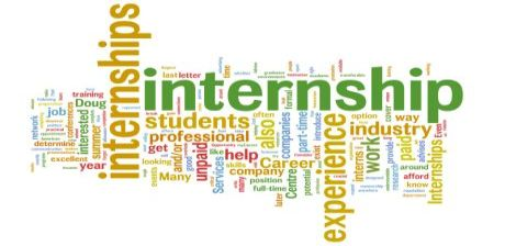 Rumi Forum Internships