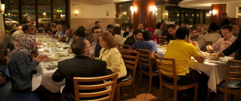 Ramadan-Suhoor-Rumi-Forum-First-ever-in-DC-2014