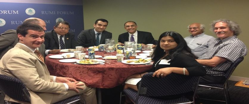 sahar-chaudry-asif-chaudry-stephen-mcinernery-ori-soltes-christopher-CSIS-POMED-Navy-rumi-forum