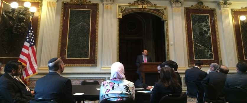 White-house-first-eid-reception-rumi-works-social-cohesion