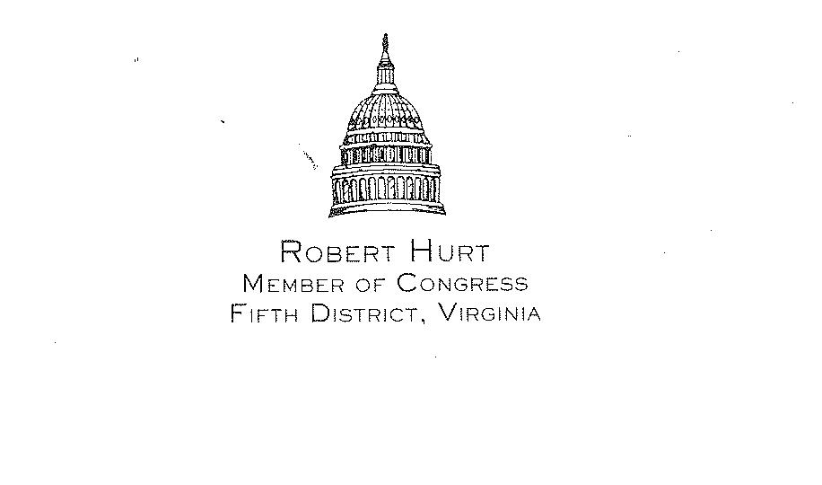 Robert-Hurt