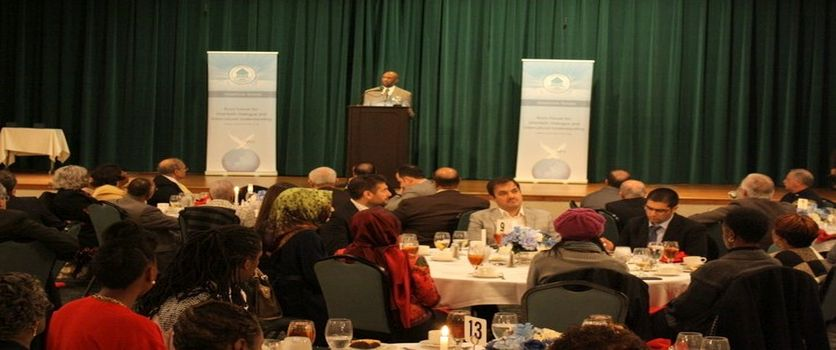 Rumi-Forum-Norfolk-Dialogue-and-Friendship-Dinner-2014-2