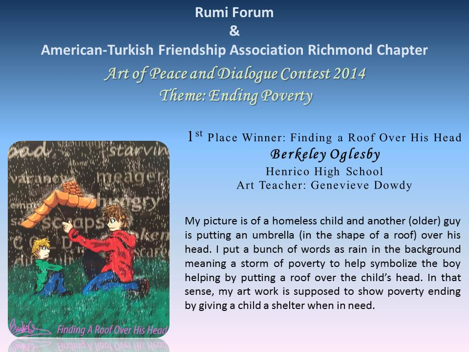 richmond-art-contest-2014-berkeley-oglesby-poverty