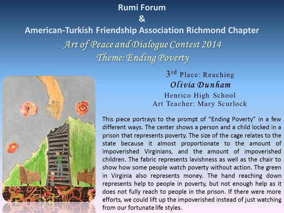 richmond-art-contest-2014-olivia-dunham-poverty