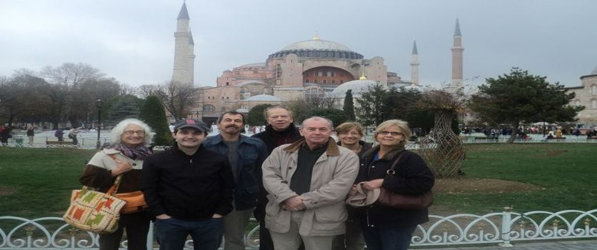 Rumi-Forum-November-2014-Study-Trip-to-Turkey-dialogue-peace-culture4