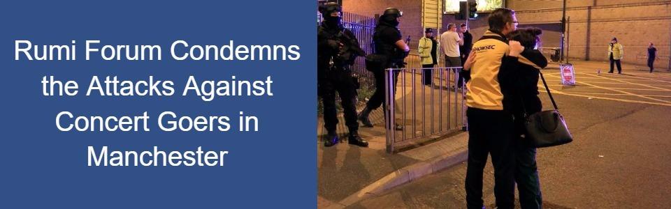 Attacks Against Manchester Slider