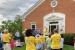 Annual Fairfax Interfaith Friendship Walk