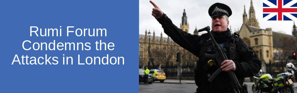 londonattacksslider
