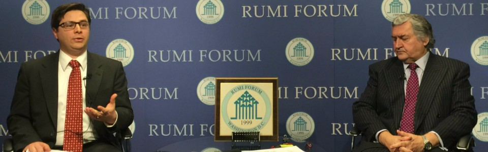 pew-religion-rumi-forum