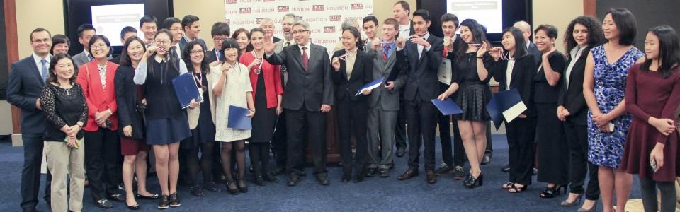 youth-platform-2015-gulen-institute