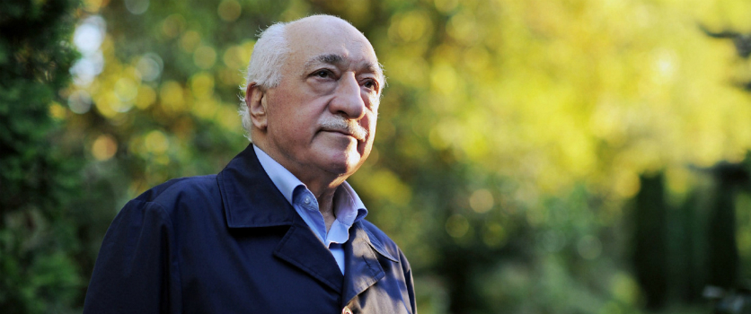 fethullah-gulen-honorary-president-of-rumi-forum