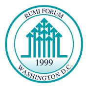 rumi_logo.jpg