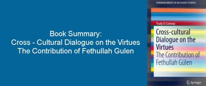 gulen-cross-cultural-dialogue