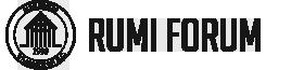 Rumi Forum