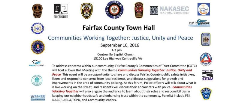 fairfax-county-townhall