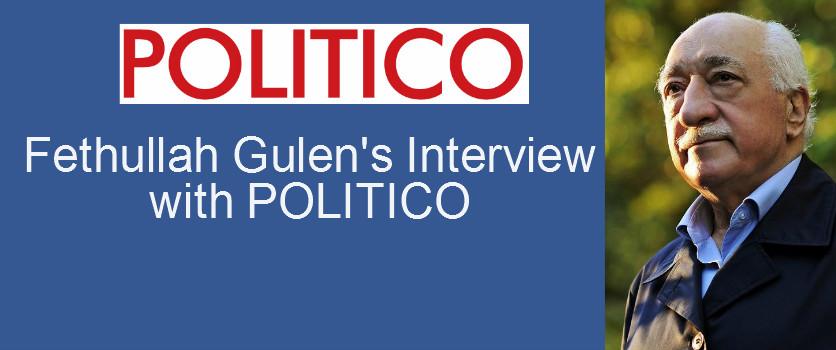 gulen-politico