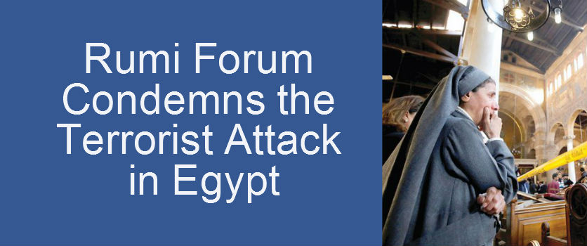 condemn-church-attack-egypt-press
