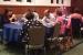 st-albans-rumi-interfaith-iftar-2018