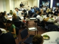 Rumi Forms Annual Intercultural Shared Iftar Dinner-9