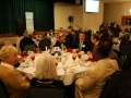 Rumi Forum Norfolk Dialogue and Friendship Dinner 2014 peace peace