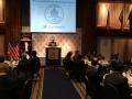2014-RUMI-Peace-and-Dialogue-Awards-