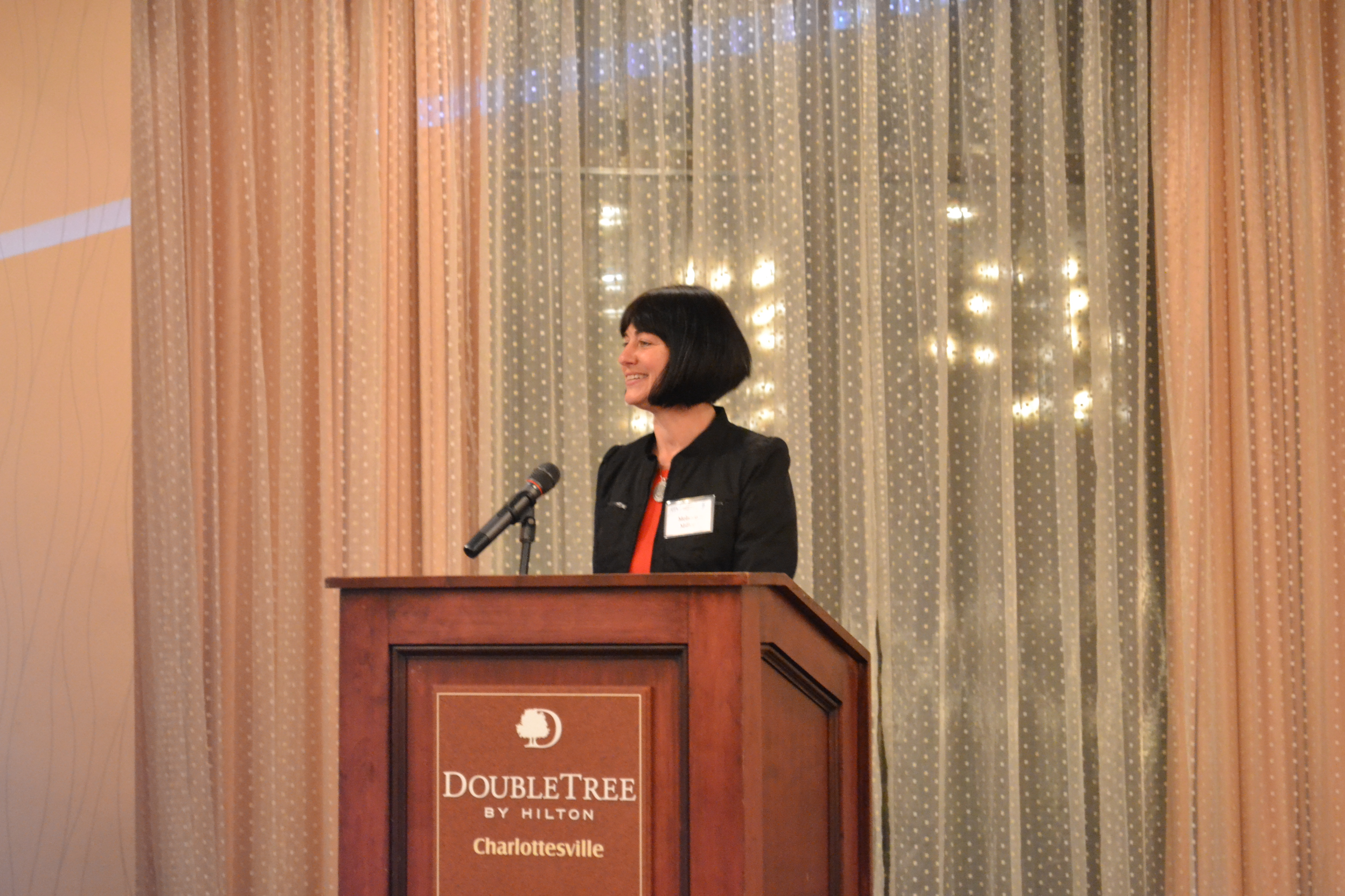 Rumi Forum-Charlottesville Peace and Dialogue Dinner 2015 (1)