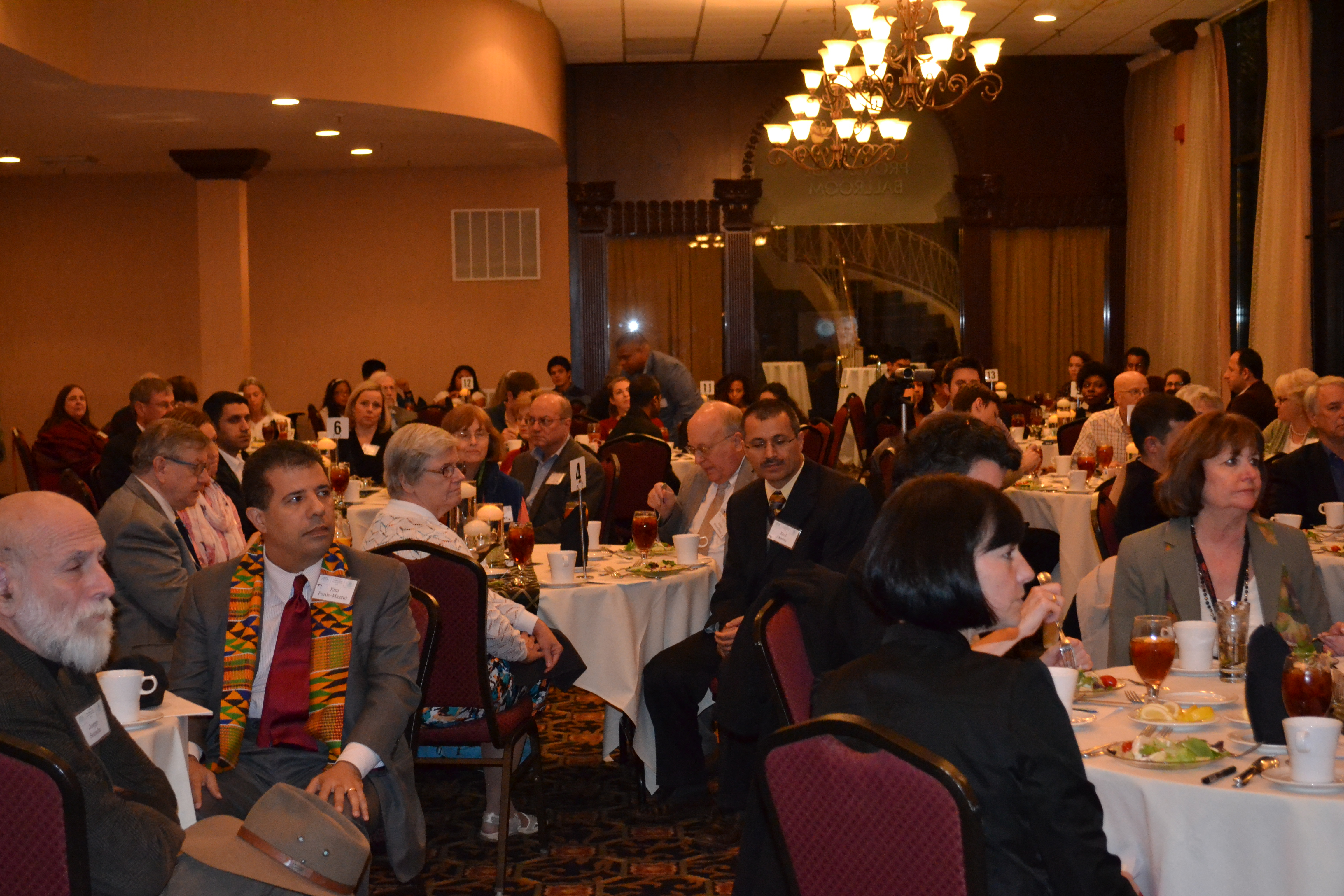 Rumi Forum-Charlottesville Peace and Dialogue Dinner 2015 (3)