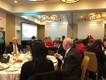 2014 ATFA-Rumi Forum Gala Dinner for Syrian Refugees-United for humanity-1