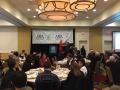 2014 ATFA-Rumi Forum Gala Dinner for Syrian Refugees-United for humanity-13