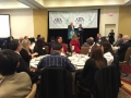 2014 ATFA-Rumi Forum Gala Dinner for Syrian Refugees-United for humanity-19