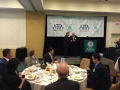 2014 ATFA-Rumi Forum Gala Dinner for Syrian Refugees-United for humanity-7