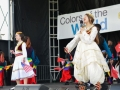 International Festival of Language and Culture 11