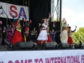 International Festival of Language and Culture 12