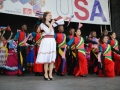 International Festival of Language and Culture 14