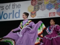 International Festival of Language and Culture 2.5